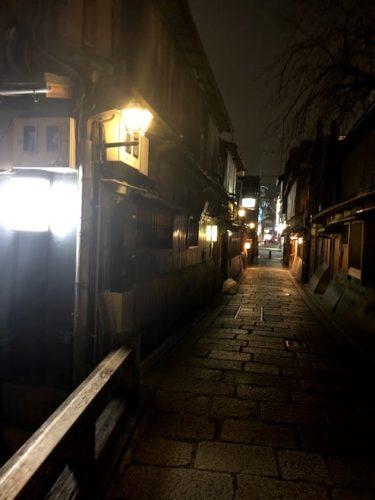 京都街中 おすすめ写真スポット6選